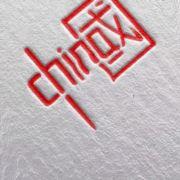 CCTVYJ976