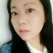 幽谷清香314