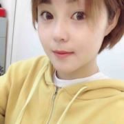 徽心yusup4484