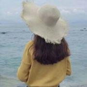 y青青子衿