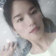 瓷韵556