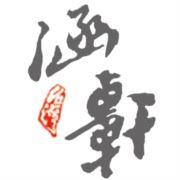 Qizai_970508
