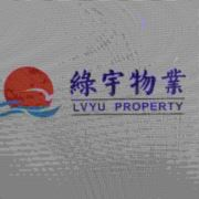 LYwy7575