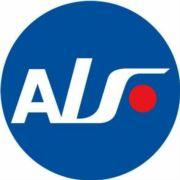 ALF_AILEFU