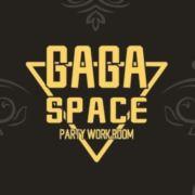 GAGA_SPACE