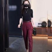 陶艺人生love