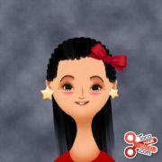 shenyanlove