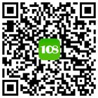 108社区微信网友
